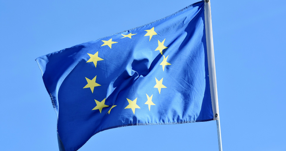 Europa avanza en la implantación de la factura electrónica
